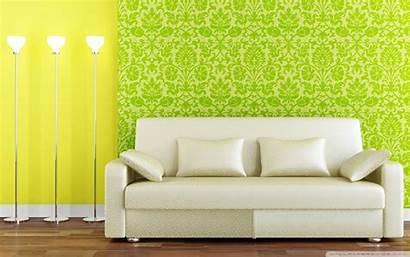 Living Wallpapers 4k Wall Decor Interior Paper