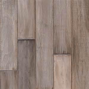 floor amazing laminate wood flooring 4 laminate wood flooring 17
