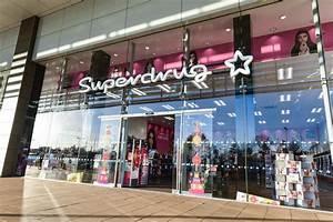 Uk Online Shop : superdrug joins intu shopping centres for nationwide autism hour retail gazette ~ Orissabook.com Haus und Dekorationen