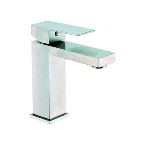 salle de bain carre robinet vasque salle de bain helvia co