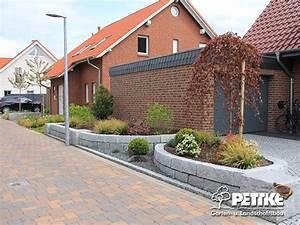 Brunnen Bohren Nrw : 21365020180131 roth gartengestaltung hannover ~ Articles-book.com Haus und Dekorationen