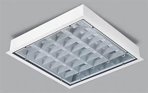 Fluorescent lights outstanding ceiling light