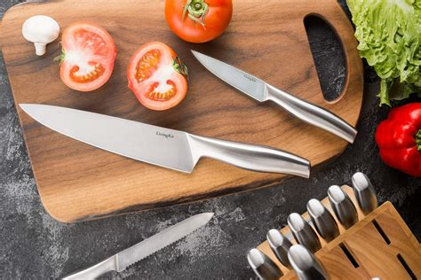 knife block buythe10