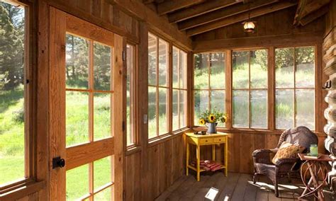small log cabin floor plans with loft small log cabin floor plans small log cabin with screened