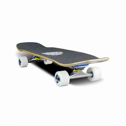 Remember Onshore Cruiser Scout Longboard Collective Komplet