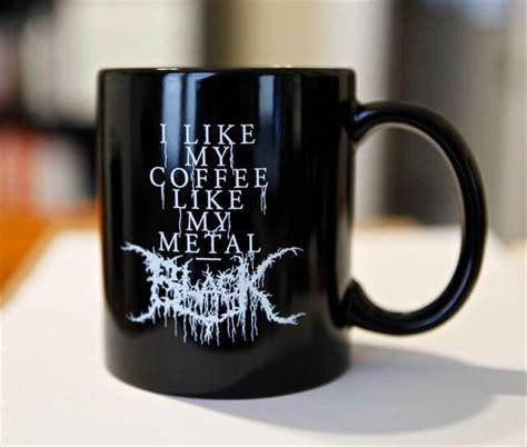 12 Beautiful Coffee Mug Gift Ideas
