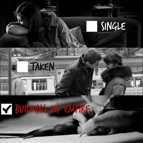 Single Taken Meme - single taken meme 28 images lion meme single vs married memes 25 best ideas about single