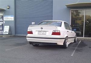 1000  Images About E36 M3 On Pinterest