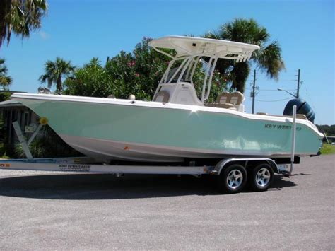 Boat R Key West by 2016 Key West Boats For Sale In Fernandina Florida