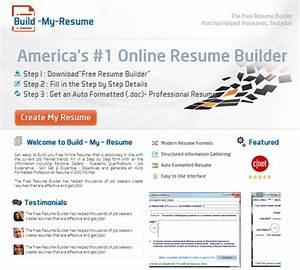 85 best images about job on pinterest With racing resume builder