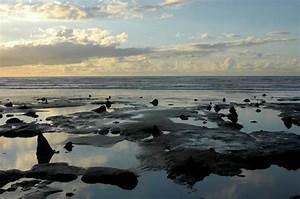 Cantre'r Gwaelod – The Mythical Sunken Kingdom of Wales ...