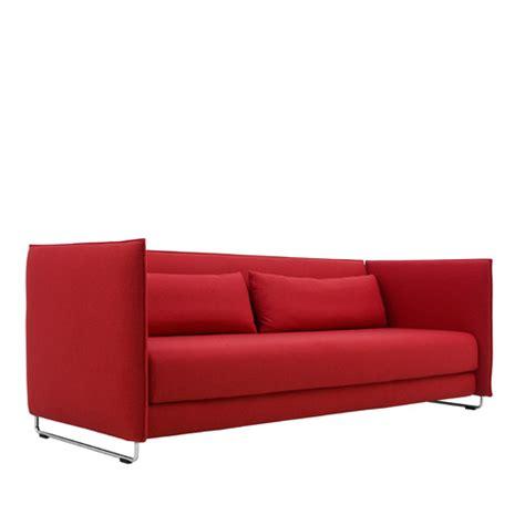 metro sectional sofa big lots softline metro sofa bed softline designdelicatessen aps