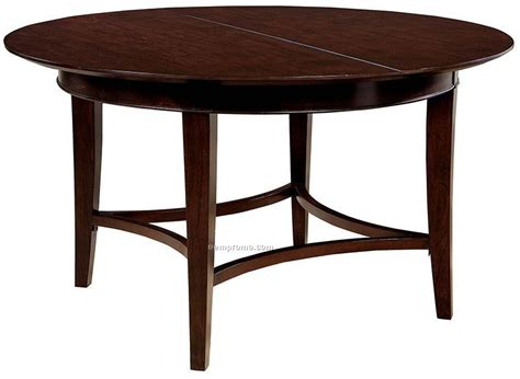 Round Dining Table,china Wholesale Round Dining Table