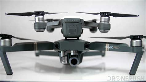 dji   app alternatives  fly mavic air mavic pro  spark dronerush