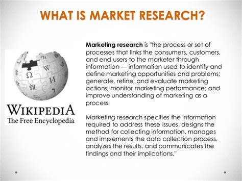 what s marketing how to conduct market research like a pro for almost free
