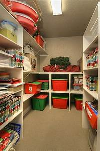 More, Shelves, Less, Junk