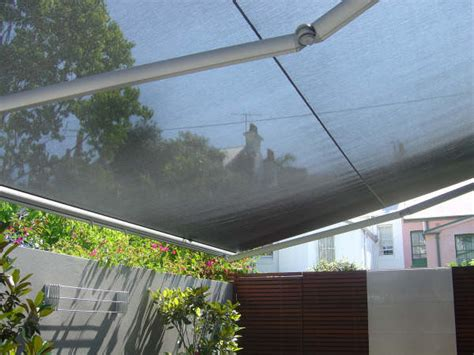 outdoor retractable awnings melbourne marchini full cassette folding