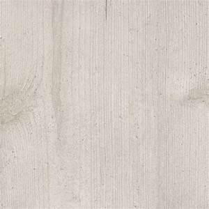 Weiss Grau Laminat : bodenmeister packung laminat betonoptik sicht beton hell ~ Yasmunasinghe.com Haus und Dekorationen