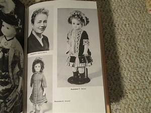Doll Collectors Manual 1983 The Doll Collectors Of America