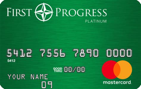 A secured credit card like the unity visa secured card is a credit card that is funded by you. Best Secured Credit Cards 2020 - Build Your Credit ...