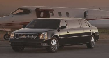 Need A Limo by Why Do Limo Companies Need A Limo Booking App Jugnootaxi