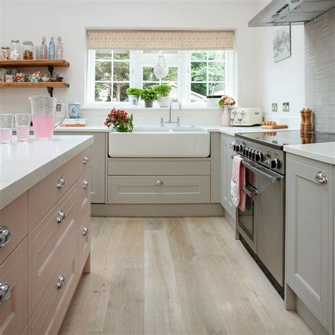 tringle cuisine kitchen layouts everything you need to ideal home