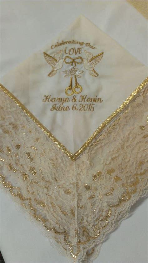 image gallery monogrammed handkerchiefs 1000 images about women 39 s monogrammed handkerchiefs with