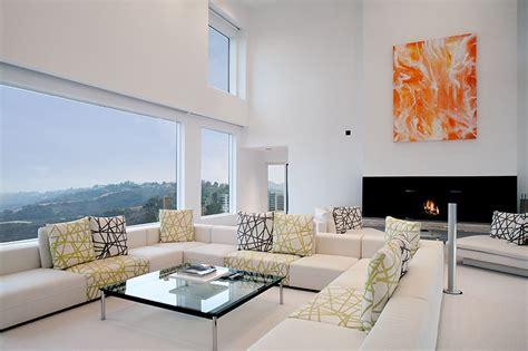 Bel Air Estate Made For Design Conscious Royalty by Bel Air Estate Made For Design Conscious Royalty