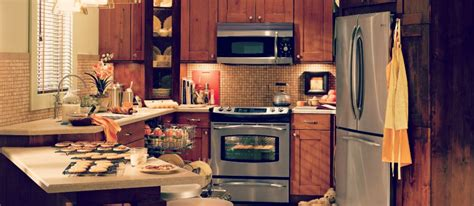 Small Kitchen Appliances  How Important Is Regular