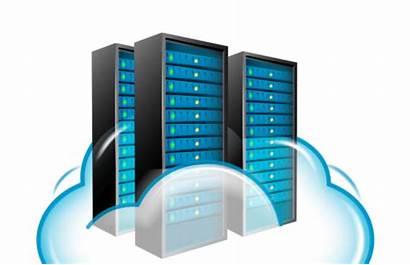 Cloud Servers Service Server Hardware Services Computer