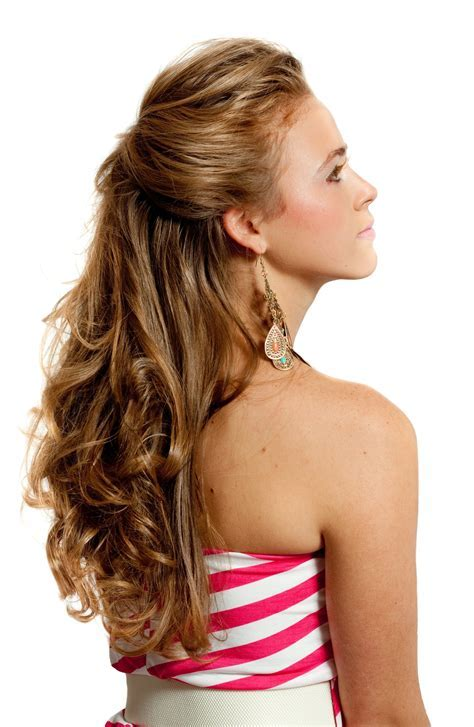 Long Hairstyle Updos Long Hair Updo   Hairstyle Archives