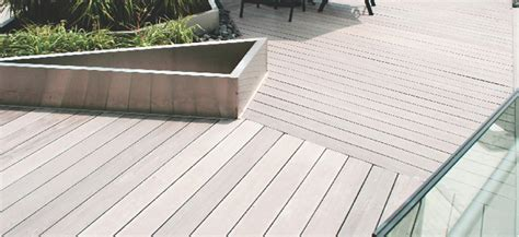 composite  plastic decking product  review