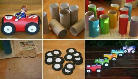 que faire avec des rouleaux de papier toilette vide que faire avec les rouleaux papier toilette le monde selon zab