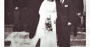 Maria Luise Von Quistorp