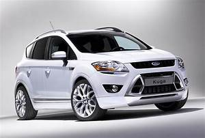 Ford Kuga Dimensions : ford kuga 2013 technical specifications ~ Medecine-chirurgie-esthetiques.com Avis de Voitures