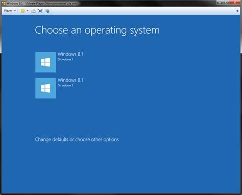 windows 7 resume loader windows 7 boot windows 7 vhd boot