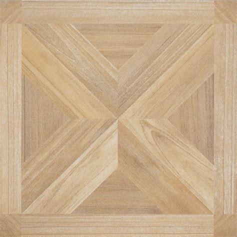 nexus maple x parquet 12x12 self adhesive vinyl floor tile