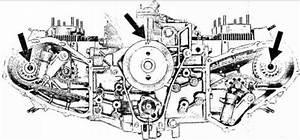 Adjusting Timing - Porsche 911 Guide