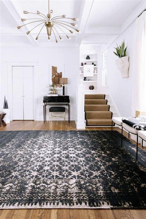 roche bobois chambre maclou tapis de couloir maison design bahbe com