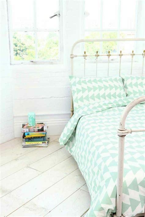 comment choisir sa housse de couette la parure de lit comment choisir la plus
