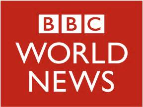 File:<b>BBC World News</b> red.svg - Wikimedia Commons