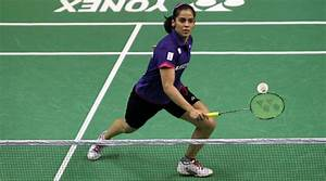 Rio 2016 Olympics: Know your sport– Badminton - The Indian Express Badminton
