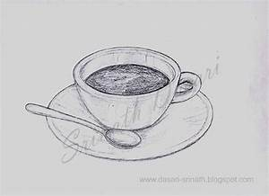 Dasari Srinath: MAN MADE OBJECT DRAWINGS