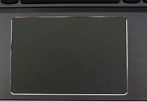 Recenzja Lenovo Ideapad P580
