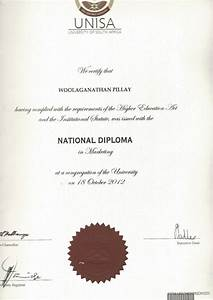 Cover Letter For Higher Education Image Result For Unisa Certificate In Law University Of