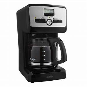 Oster 12 Cup Programmable Coffee Maker Instructions Victoria
