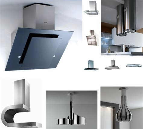 hotte de cuisine electroménager on cuisine design cuisine and