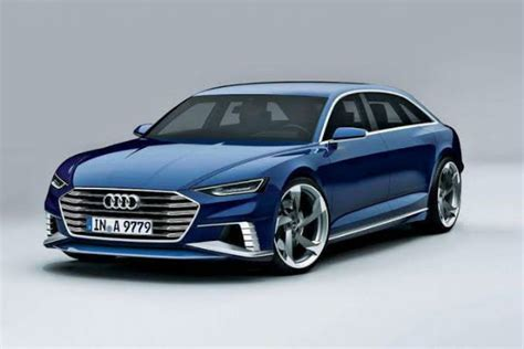 For the kind of 2020 audi a9 e tron redesign, sometimes the design is changed simpler by removing the up part of the itself. 2020 Audi A9