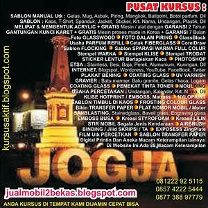 Gereja  Bisnis  Dagang  Usaha  Wirausaha  Salesman  Pembantu  Tiket  Travel  Toko  Pelayan