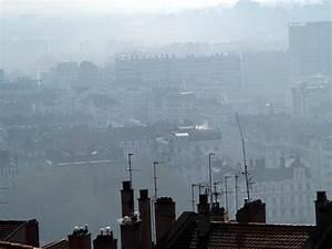 Qualité Air Lyon : pollution aux particules fines le bassin lyonnais en vigilance orange ~ Medecine-chirurgie-esthetiques.com Avis de Voitures